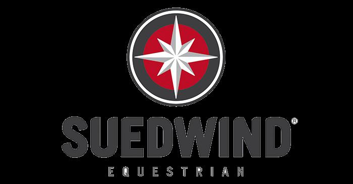 Suedwind Equestrian