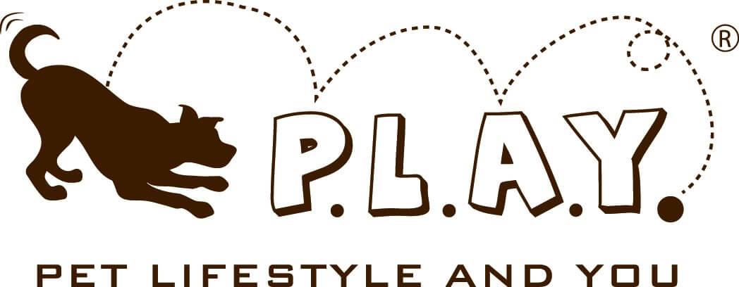 P.L.A.Y