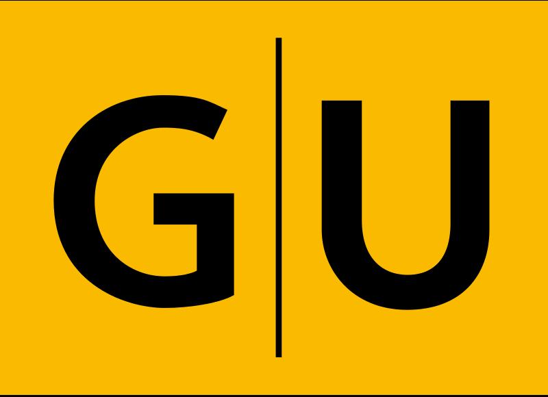 Gräfe & Unzer