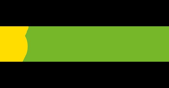KERBL