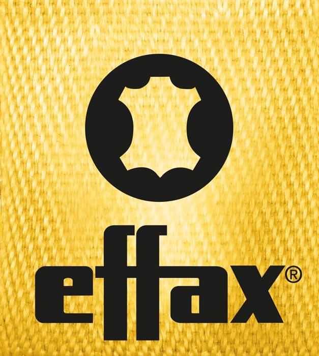 Effax