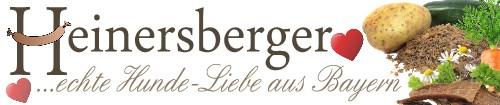 Heinersberger